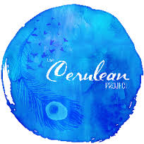 the cerulean project