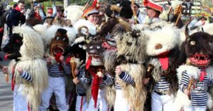 http://www.kuhaona.com/en/2015/02/carnival-masks-shrove-tuesday-tradition-croatian-folklore/